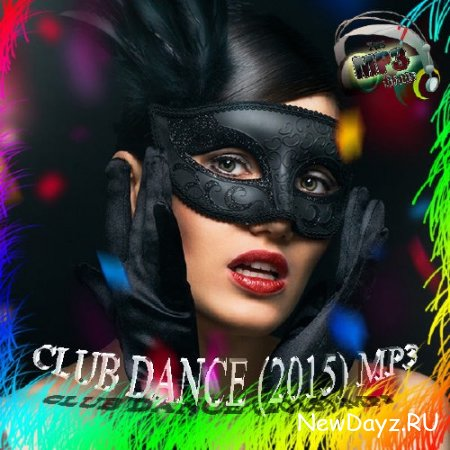 Club Dance (2015)