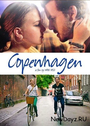 Копенгаген / Copenhagen (2014) HDRip / BDRip 720p / BDRip 1080p